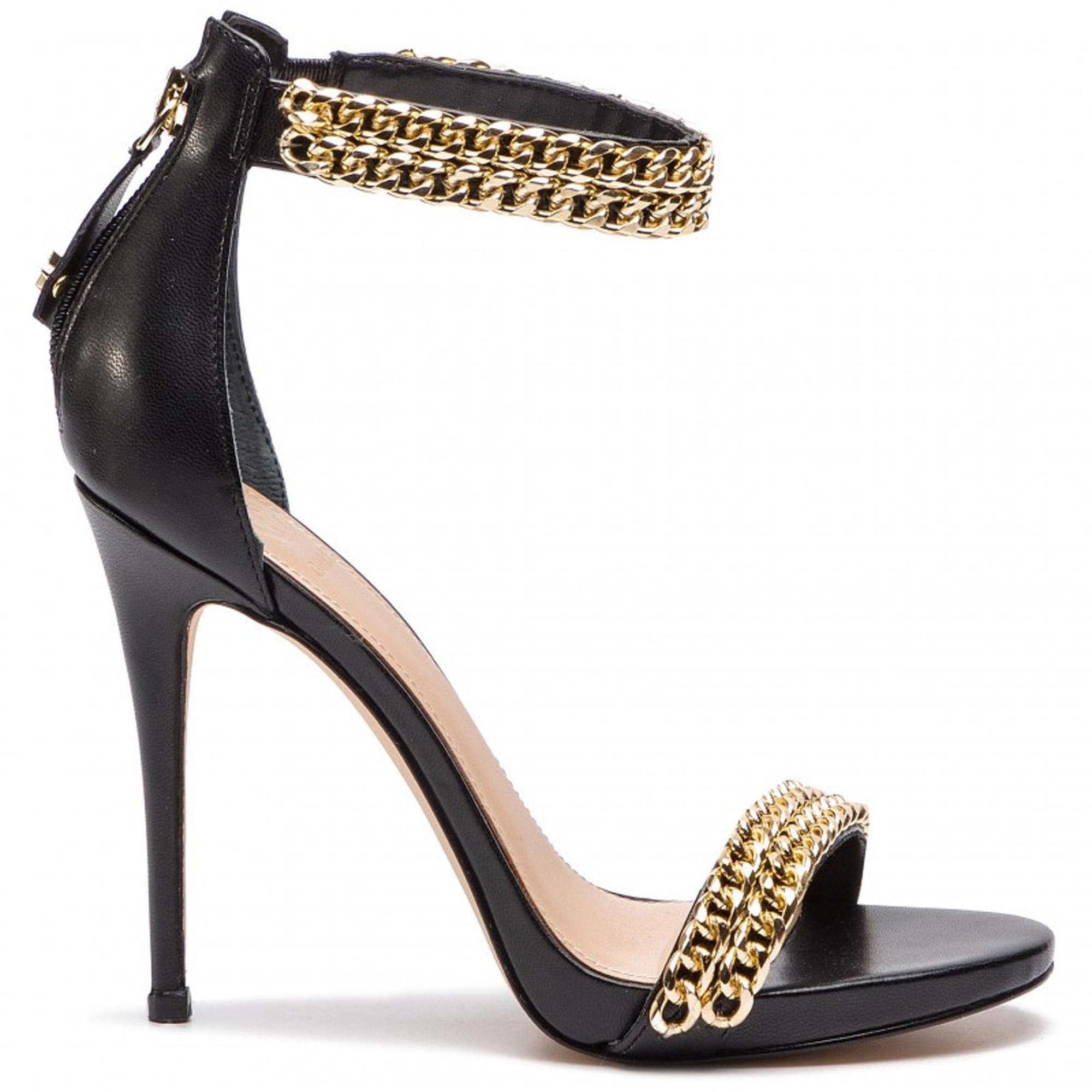 À Bijoux Pour Lea03 FemmesEbay Sandales Guess Fl6td2 Chaussures J1c3FKTl