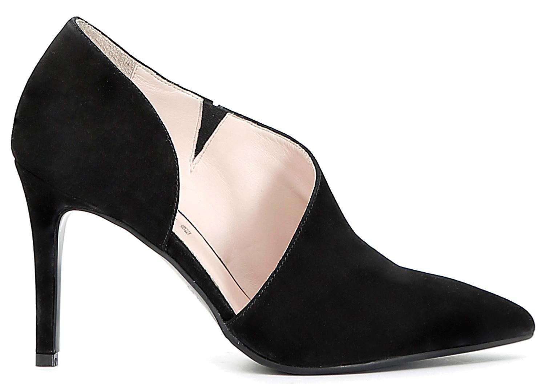 Compra scarpe NeroGiardini, CafeNoir, Guess